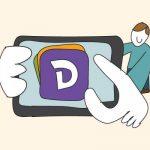 AppDash, el gestor de apps que necesita tu móvil