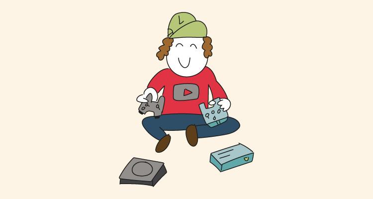 Los juegos de Nintendo 64 y Sega, en la Switch Online