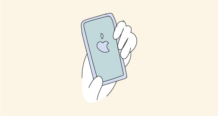 iPhone 13: Fecha de lanzamiento y precio